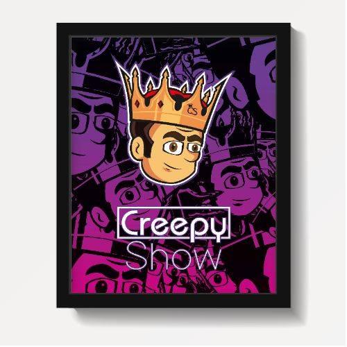 https://www.positivos.com/147308-thickbox/cuadro-con-el-nuevo-logo-de-creepyshow.jpg