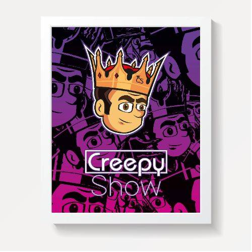 https://www.positivos.com/147315-thickbox/cuadro-con-el-nuevo-logo-de-creepyshow.jpg