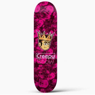 https://www.positivos.com/147328-thickbox/tabla-skateboard-de-creepyshow.jpg