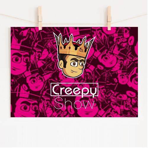 https://www.positivos.com/147338-thickbox/cuadro-con-el-nuevo-logo-de-creepyshow.jpg