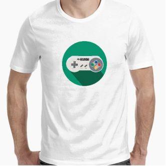 https://www.positivos.com/147348-thickbox/snes-t-shirt.jpg