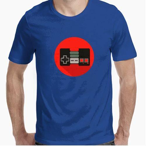 https://www.positivos.com/147354-thickbox/nes-t-shirt.jpg
