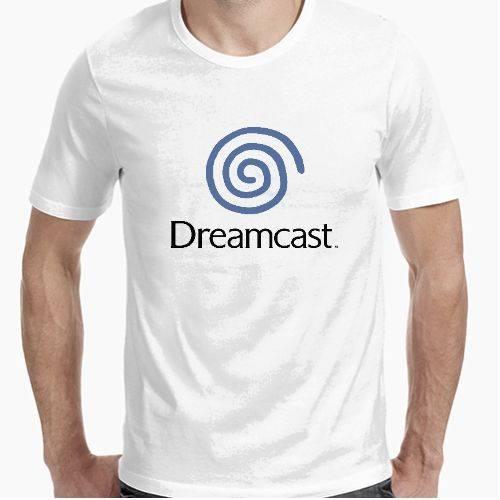 https://www.positivos.com/147357-thickbox/dreamcast-logo.jpg