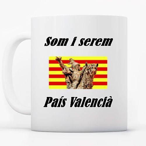 https://www.positivos.com/147363-thickbox/som-i-serem-pais-valencia-tassa.jpg