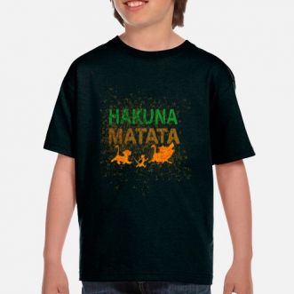 https://www.positivos.com/147370-thickbox/hakuna-matata.jpg