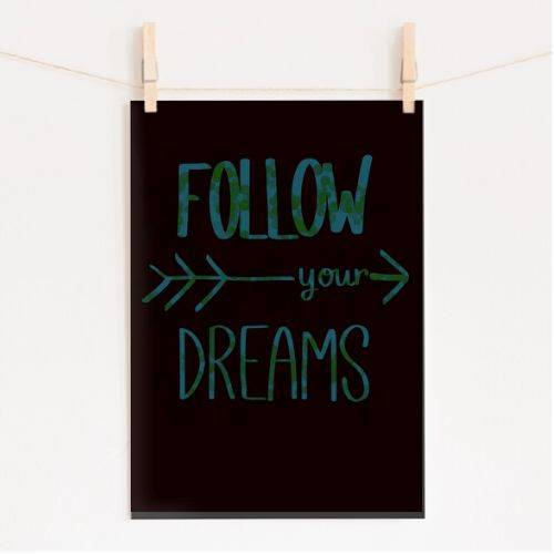 https://www.positivos.com/147379-thickbox/follow-your-dreams.jpg