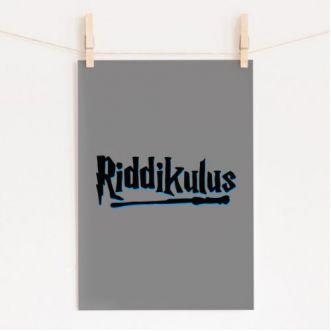 https://www.positivos.com/147393-thickbox/riddikulus.jpg
