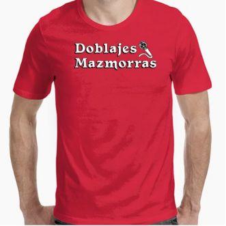 https://www.positivos.com/147515-thickbox/camiseta-doblajes-y-mazmorras.jpg
