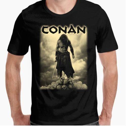 https://www.positivos.com/147565-thickbox/conan-the-barbarian.jpg