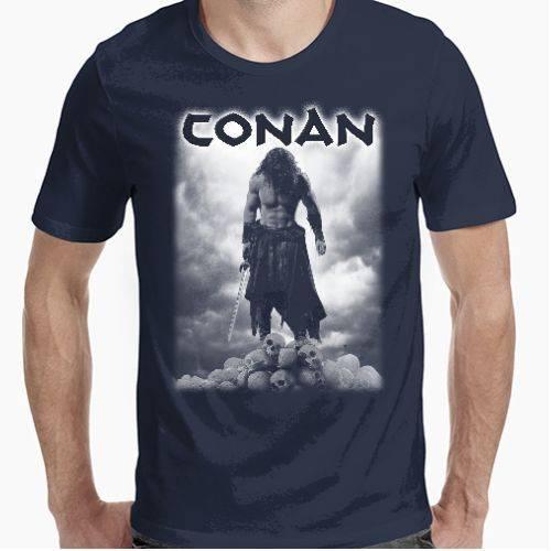 https://www.positivos.com/147568-thickbox/conan-the-barbarian.jpg