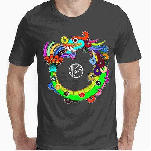 https://www.positivos.com/147633-thickbox/quetzalcoatl.jpg