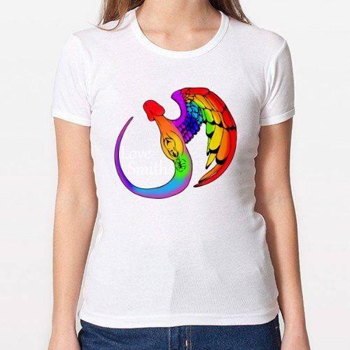 https://www.positivos.com/147678-thickbox/love-smiths-logo-a-todo-color.jpg