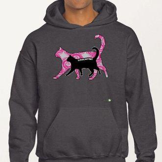 https://www.positivos.com/147727-thickbox/gatos-instinto-felino.jpg