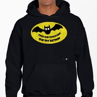 https://www.positivos.com/147733-thickbox/batman-humor.jpg