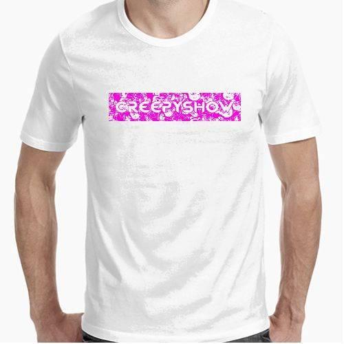 https://www.positivos.com/147788-thickbox/camiseta-de-creepyshow.jpg