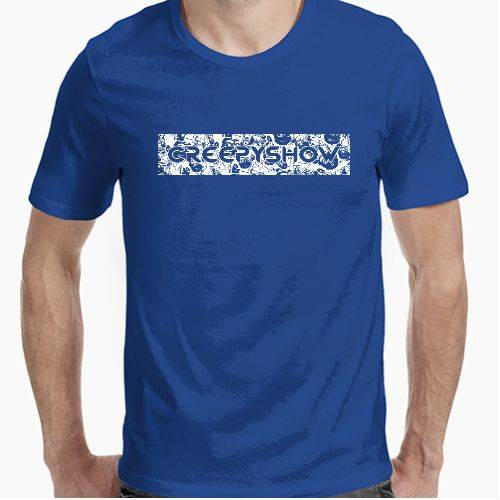 https://www.positivos.com/147796-thickbox/camiseta-de-creepyshow.jpg