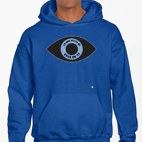 https://www.positivos.com/147802-thickbox/ojo-mistico.jpg