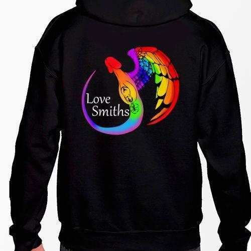 https://www.positivos.com/147826-thickbox/sudadera-love-smiths-logo.jpg