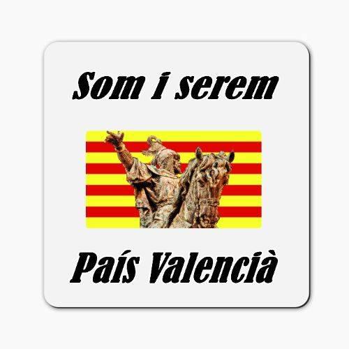 https://www.positivos.com/147843-thickbox/som-i-serem-pais-valencia-iman.jpg