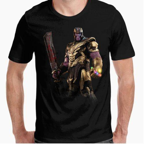 https://www.positivos.com/147850-thickbox/camiseta-thanos.jpg