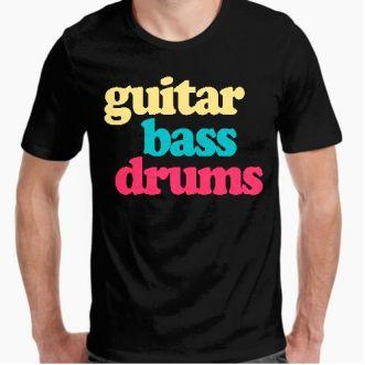 https://www.positivos.com/147856-thickbox/guitar-bass-drums.jpg