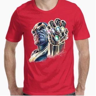 https://www.positivos.com/147868-thickbox/camiseta-infinity-thanos.jpg