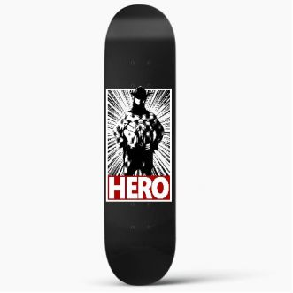 https://www.positivos.com/147876-thickbox/hero.jpg