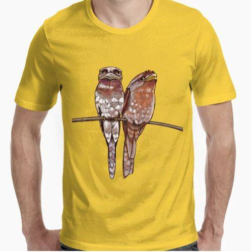 https://www.positivos.com/147982-thickbox/crazy-birds.jpg