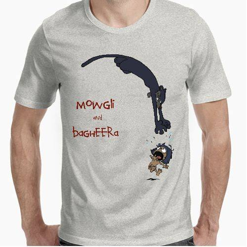 https://www.positivos.com/148032-thickbox/mowgli-and-bagheera.jpg
