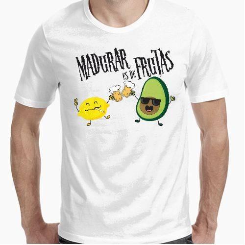 https://www.positivos.com/148035-thickbox/madurar-es-de-frutas.jpg
