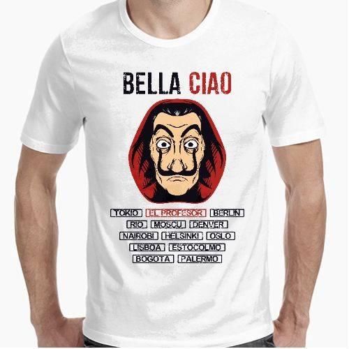 https://www.positivos.com/148043-thickbox/bella-ciao-fondo-claro.jpg