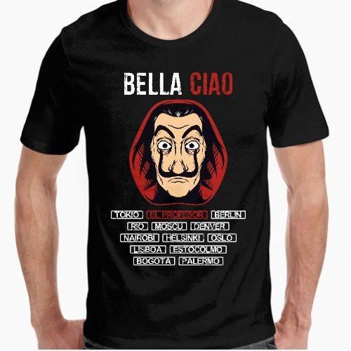 https://www.positivos.com/148048-thickbox/bella-ciao-fondo-oscuro.jpg