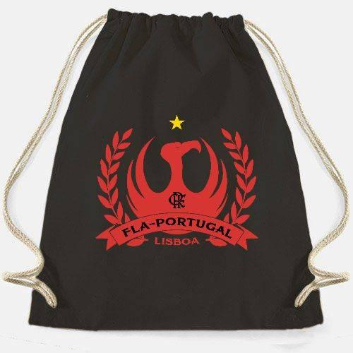 https://www.positivos.com/148082-thickbox/mochila-ginasio-fla-portugal.jpg