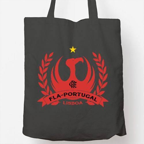 https://www.positivos.com/148094-thickbox/sacola-reutilizavel-fla-portugal-preta.jpg