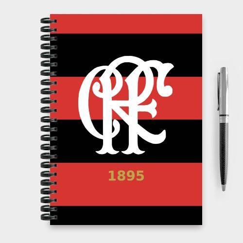 https://www.positivos.com/148120-thickbox/caderno-flamengo-crf-1895.jpg