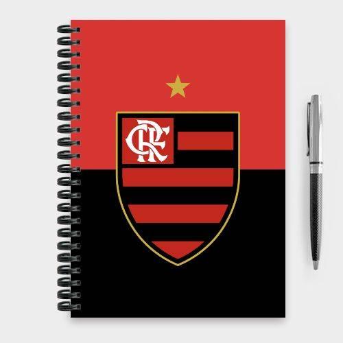https://www.positivos.com/148125-thickbox/caderno-flamengo-rubro-negro.jpg