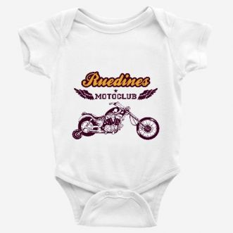 https://www.positivos.com/148254-thickbox/ruedines-motoclub.jpg
