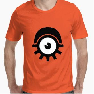 https://www.positivos.com/148258-thickbox/la-naranja-mecanica.jpg