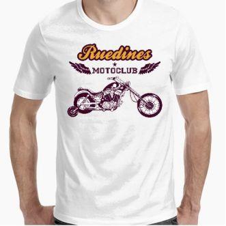 https://www.positivos.com/148266-thickbox/ruedines-motoclub.jpg