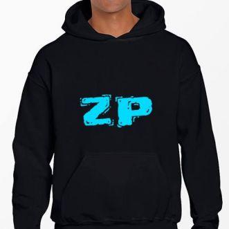 https://www.positivos.com/148514-thickbox/sudadera-zp-suena-a-lo-grande.jpg