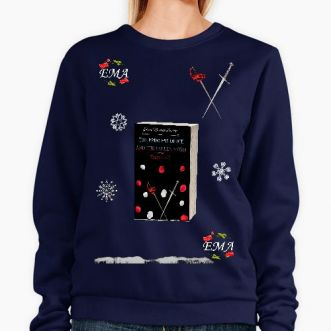 https://www.positivos.com/148603-thickbox/snowflakes-upon-the-rhapsody-2.jpg