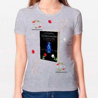 https://www.positivos.com/148638-thickbox/petalos-de-rosa-cayendo-sobre-un-libro.jpg
