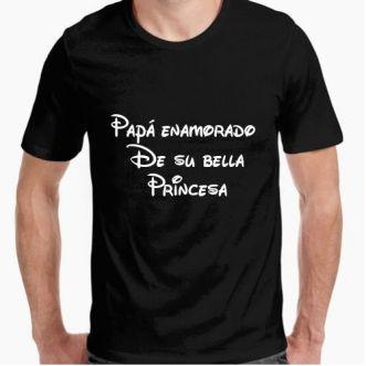 https://www.positivos.com/148740-thickbox/camiseta-papa-enamorado.jpg