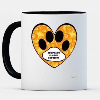 https://www.positivos.com/148751-thickbox/adoptado-mascotas.jpg