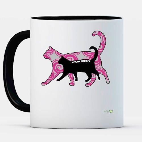 https://www.positivos.com/148759-thickbox/gatos.jpg