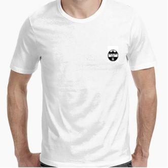 https://www.positivos.com/148770-thickbox/camiseta-sencilla-zeusplayer.jpg