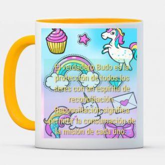 https://www.positivos.com/148810-thickbox/taza-unicornio.jpg
