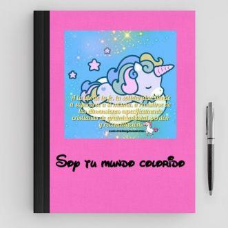 https://www.positivos.com/148814-thickbox/cuaderno-unicornio.jpg