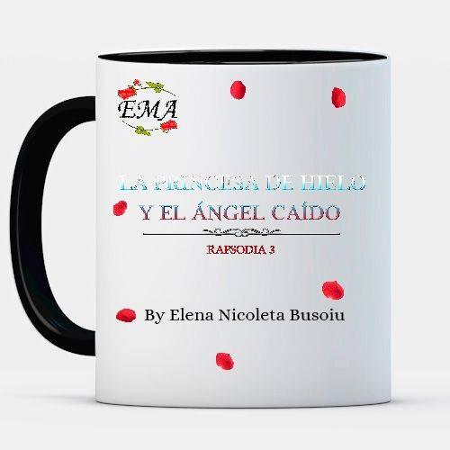 https://www.positivos.com/148959-thickbox/lluvia-de-petalos-de-rosa-sobre-libro.jpg