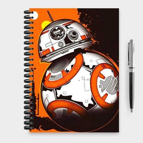 https://www.positivos.com/148976-thickbox/cuaderno-blocs-de-nota-bb8.jpg